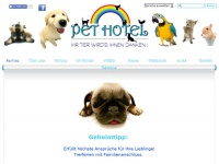 pet-hotel.ch