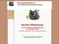 petandhouse.ch
