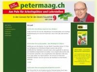peter-maag.ch