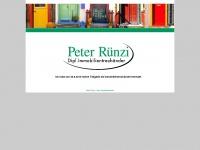 peter-ruenzi.ch