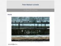 petermaibach.ch
