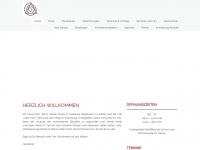 petersinger.ch
