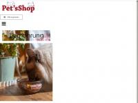 pets-shop.ch