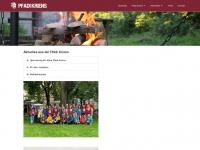 pfadi-kriens.ch