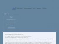 pferde-training.ch