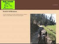 pferdebox-arnold.ch