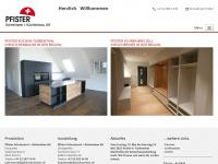 pfisterkuechen.ch