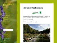 pflanzencenter-fehr.ch