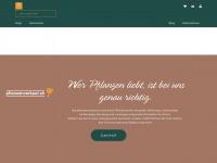pflanzenverkauf.ch