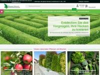 pflanzen-shop.ch