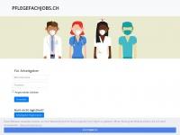 pflegefachjobs.ch