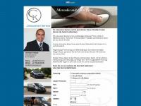 ck-limousinen.ch