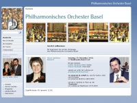 philharm-orchester-basel.ch
