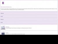 rkws.ch