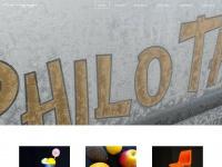 philothea.ch
