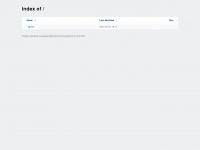 ng-solutions.ch