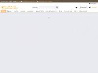 zigarrenversand.ch