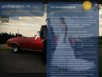 photoproject.ch