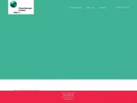 Physio-humbel.ch