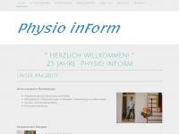 physio-inform.ch