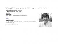 physio-stadelhofen.ch