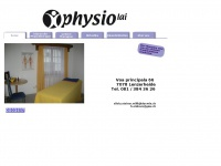 physiolai.ch