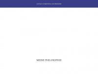 physioschneider.ch