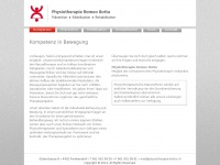 physiotherapie-botta.ch