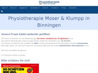 physiotherapie-binningen.ch