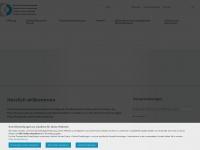 physiotherapie-wissenschaften.ch