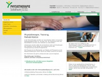 physiotherapie-solothurn.ch