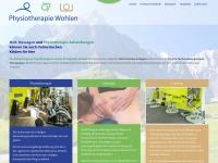 physiotherapie-wohlen.ch
