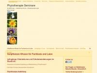 phytotherapie-seminare.ch