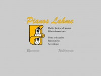 piano-lahme.ch