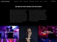 pianobeat.ch