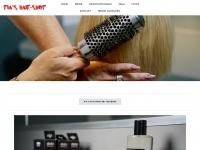 pias-hairshop.ch