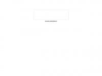 picturedesk.ch