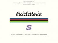 Bicicletteria.ch