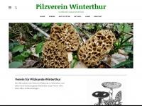 pilzverein-winterthur.ch