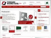 pinboard-magnettafel.ch