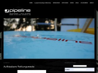 pipeline-sports.ch