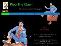 pipo-the-clown.ch