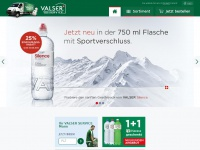 valserservice.ch