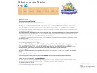 piranha-spiez.ch