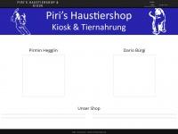 piris.ch