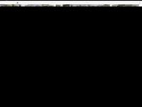 pittet-artisans.ch