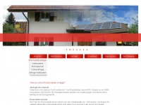 photovoltaik-systeme.ch