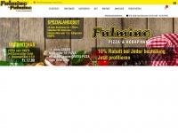 pizza-fulmine.ch