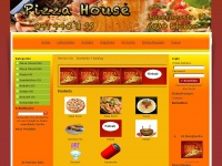 pizza-house.ch
