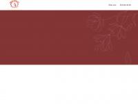 pizzaiolo-bern.ch